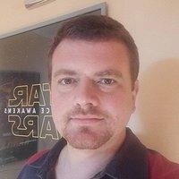 Фото Сергей Бояр-Созонович