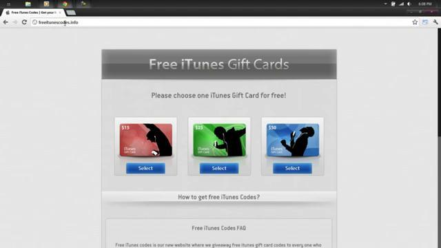 Download free trial iTunes - FindMySoft
