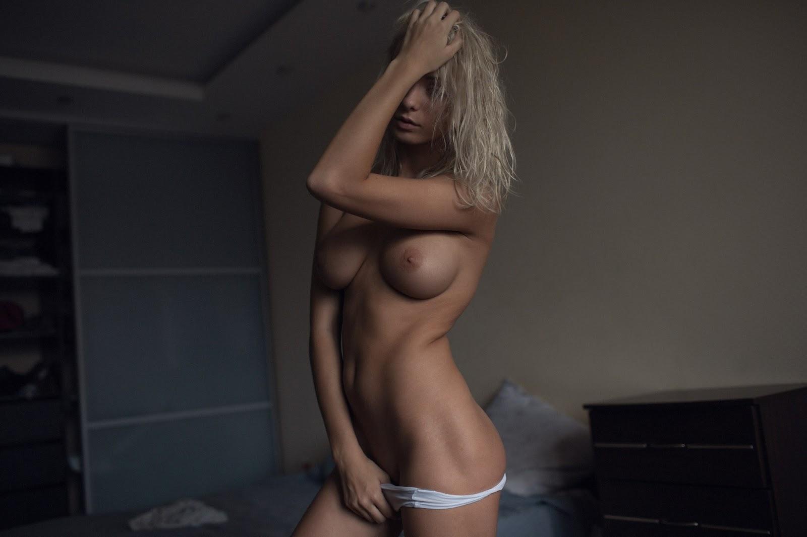 скачать порно с любовь тихомирова
