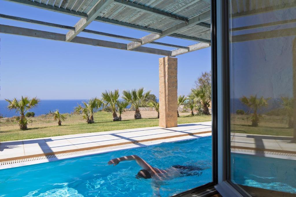 Недвижимость в остров Элафонисси цена