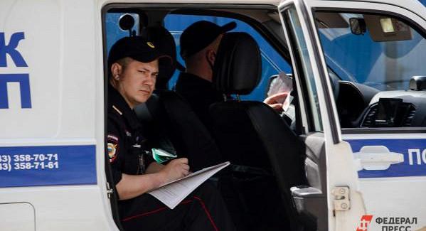 Оговоренный сургутянин получит компенсацию заполтора года тюрьмы