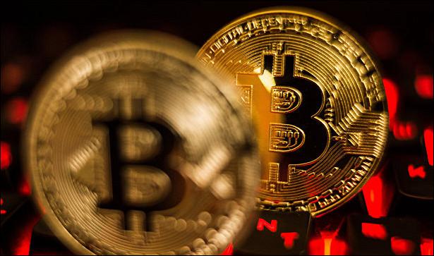 Аксаков рассказал ореализации проекта крипторубля