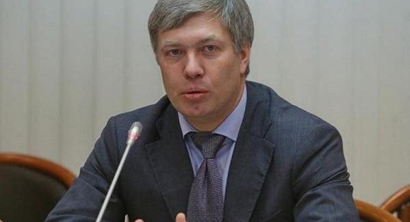 Врио губернатора Ульяновской области объявят войну: «Столкнется спротиводействием»