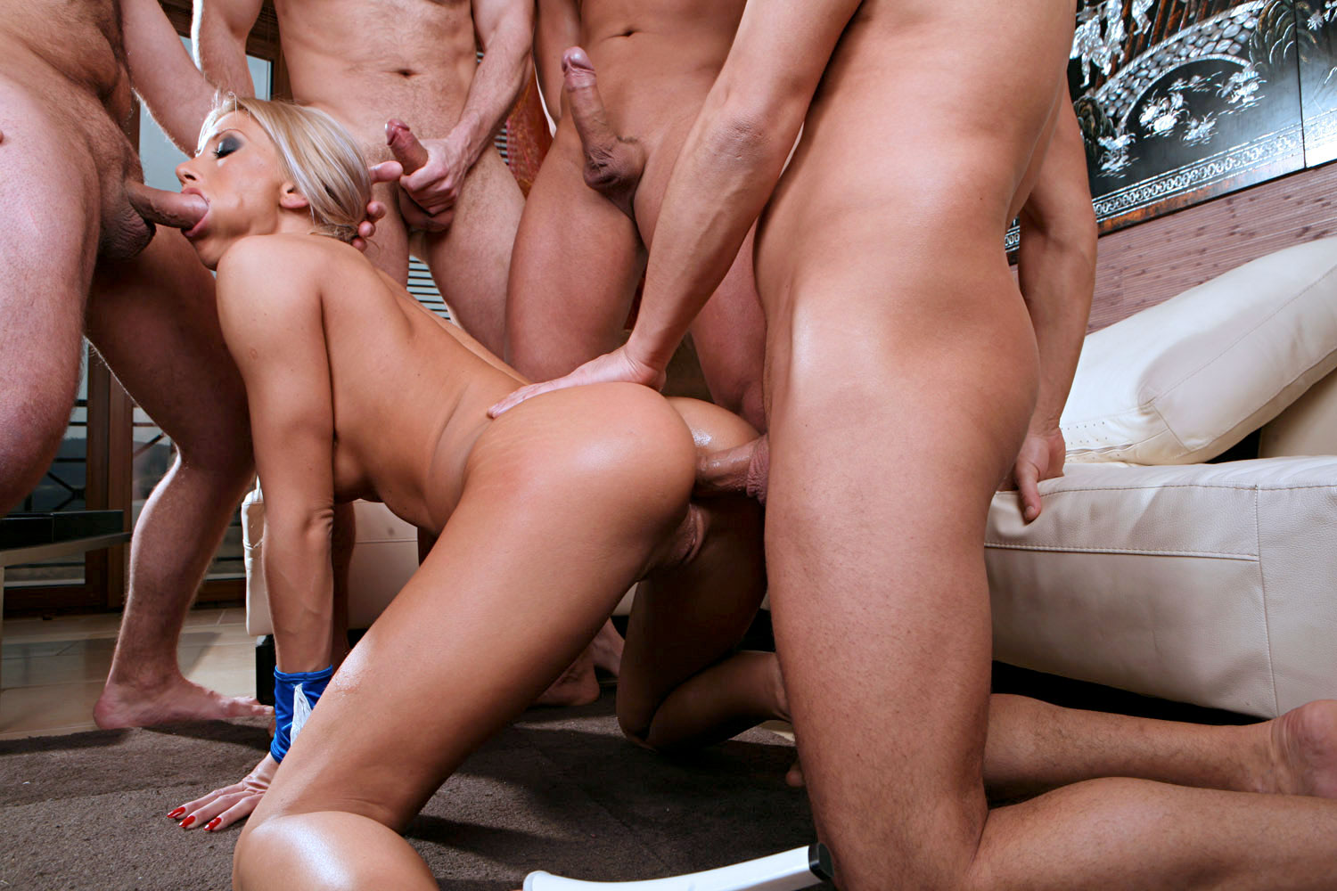 gang-bang-orgy-sex-hot-sex