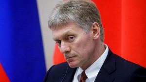 Кремль заявил о«критической черте» вборьбе сCOVID