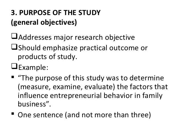 Write my formal research proposal