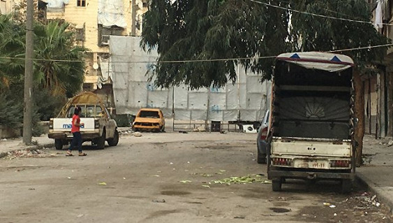 ВВС Турции нанесли удар посирийским курдам: погибли 200 военных