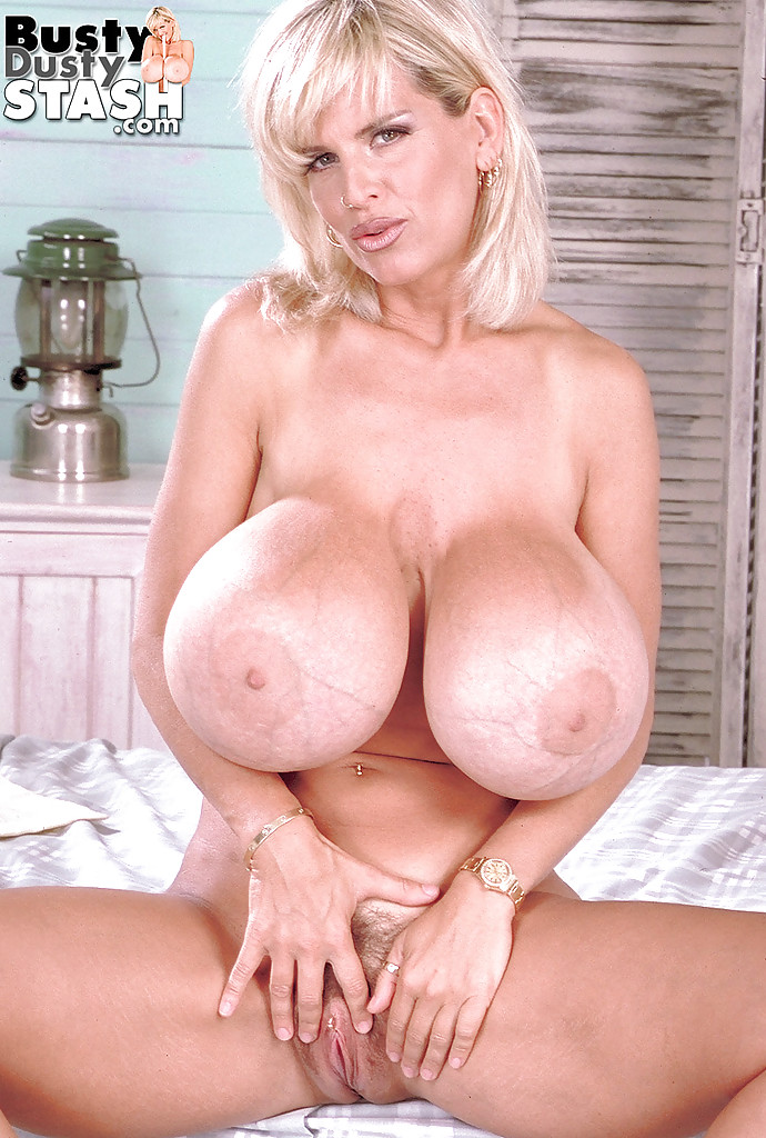 Jesse jane double penetration