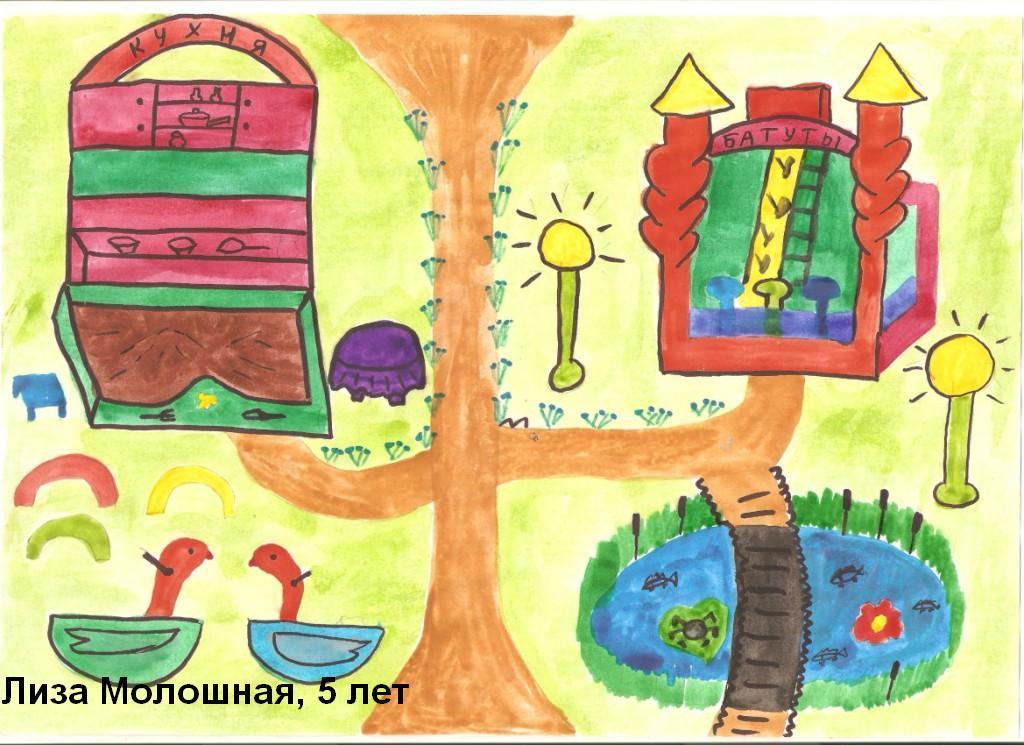 каталог детского пальто для девочек с 6 лет