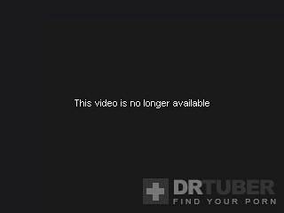 Caucasian girls video porn