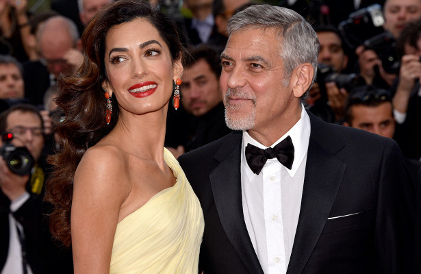 Самые дорогие свадьбы голливудских звезд
