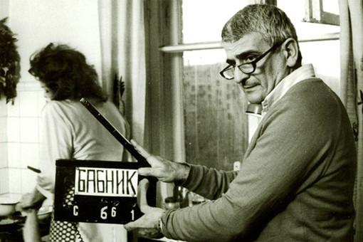 Умер творец «кооперативного кино»