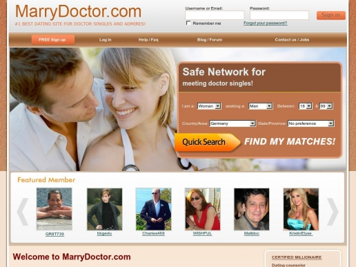 Best online dating site for single moms