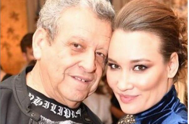 Вдова Грачевского обратилась кумершему мужу