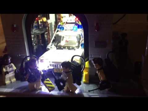 Watch Ghostbusters Online Free putlocker7live Full