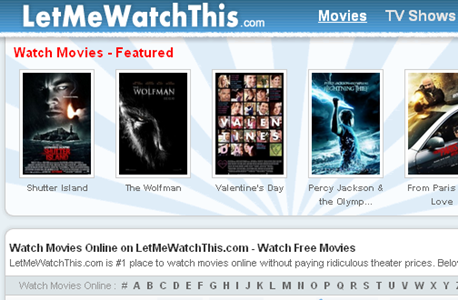 Watch Hindi Movies - Watch Movies Online @