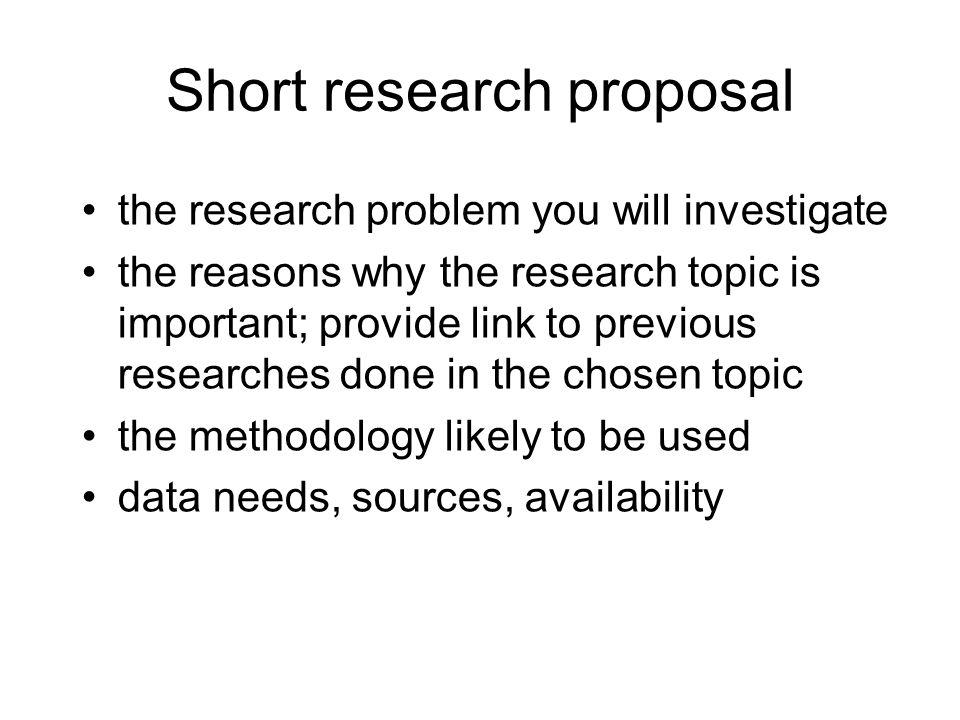 Buy proposal essay topics