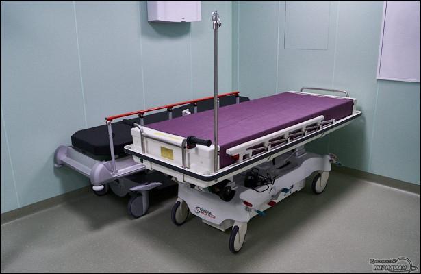 Ещедвачеловека умерли откоронавируса вТюменской области