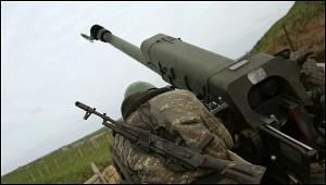 Ереван пригрозил Баку сокрушительными ударами