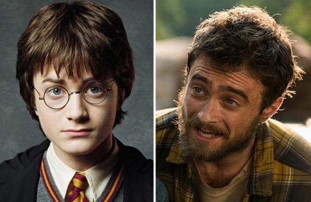 Чемсейчас занимаются актеры «Гарри Поттера»
