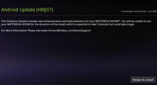 Xoom 401k online updates version