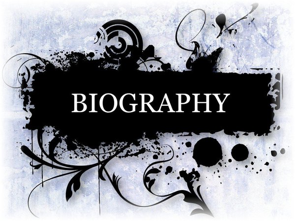 Biography (TV series) - Wikipedia