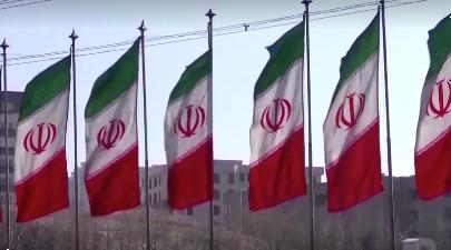 Иран иСаудовская Аравия предпринимают усилия длявосстановления двусторонних отношений