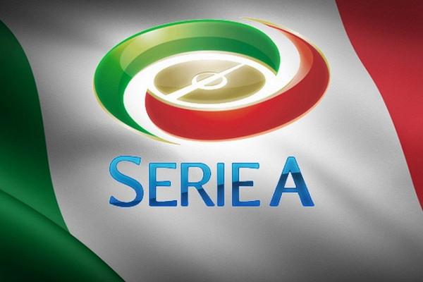 «Беневенто»— «Наполи»: прямая трансляция, составы, онлайн— 0:0