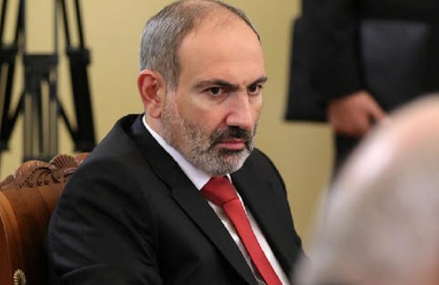 Впарламенте Армении назвали Трехстороннее соглашение поКарабаху позорной капитуляцией