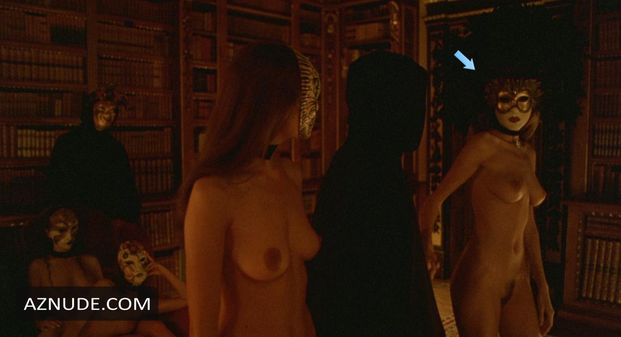 Clip free latin movie porn sex