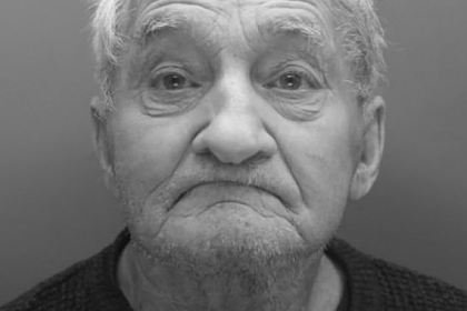 Пенсионер слишком громко слушал классическую музыку, попал втюрьму иумер