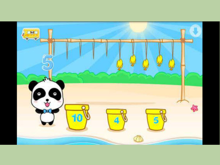 Balls and Boxes – Free Online Memory Games for Kids