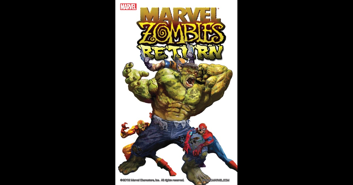 Tcharger Marvel Zombies T02Livre Ebook PDF