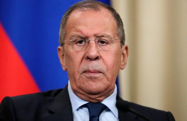 Лавров рассказал, каконстал болеть за«Спартак»