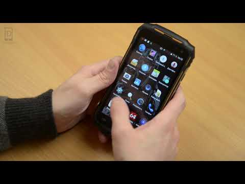 Смартфон с самым мощным аккумулятором на алиэкспресс