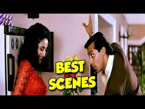 Hum Aapke Hain Koun (1994) Hindi Movie Download