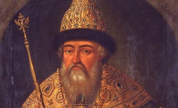 Какую пользу России принес Шуйский