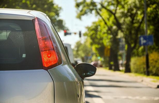 Завыходные пензенским инспекторам попались 64пьяных водителя