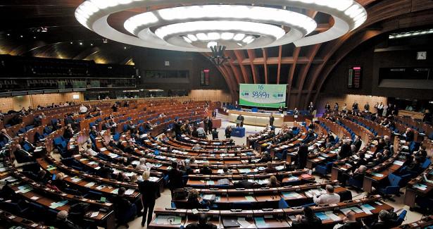 Евросоюз настаивает, чтоСШАиЧехия— дружественные России страны