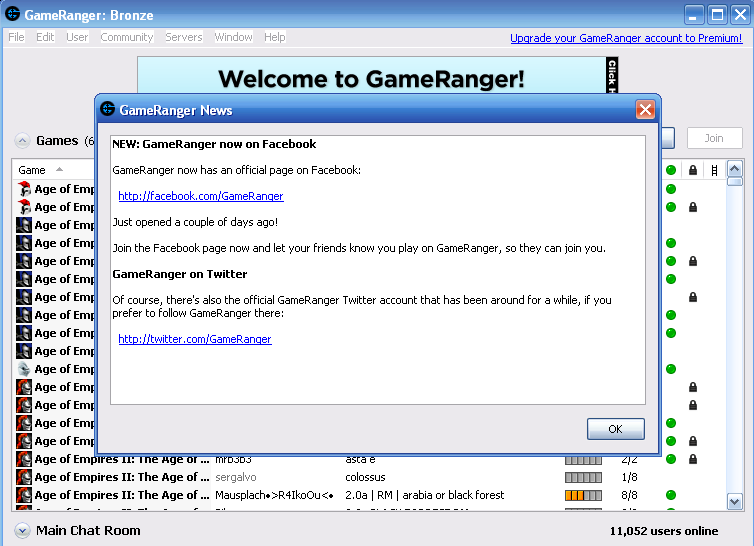 installing ee for neoee and gameranger fixed saveee - 754×546
