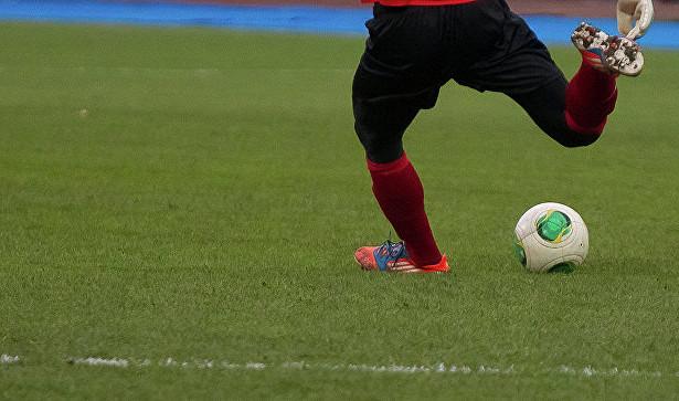 РФСиИтальянская федерация футбола подпишут соглашение осотрудничестве