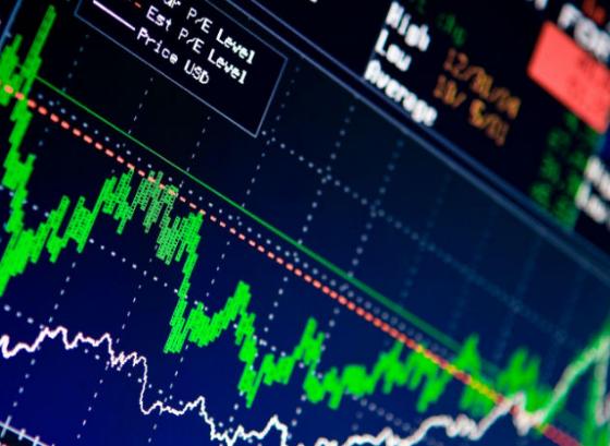 Американские форекс биржи