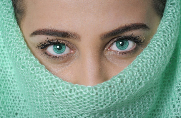 Окаких заболеваниях сигнализируют проблемы сглазами