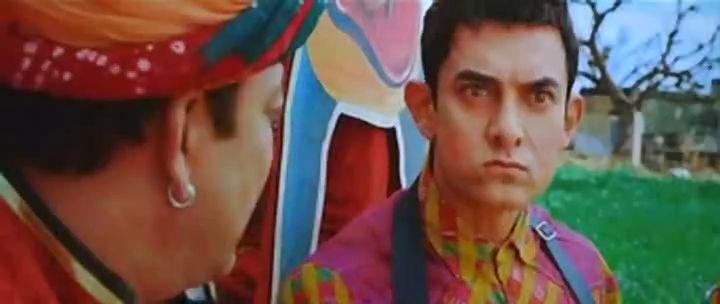 Bang Bang Full Movie 2014 Watch Online Free - Hindi
