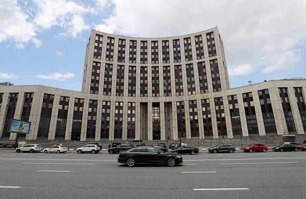 Реформа российских институтов развития: чтоговорят политологи ипредложат лиЧубайсу новый пост?