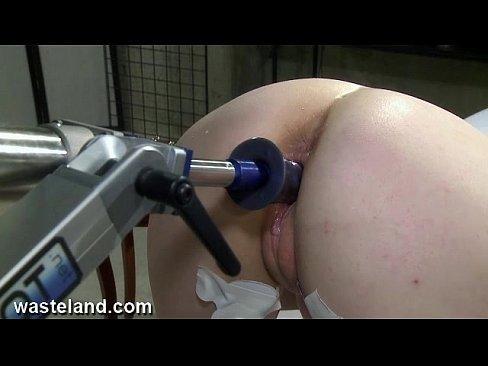 Pantyhoseline hardcore pantyhose sex nylonfeetvideos