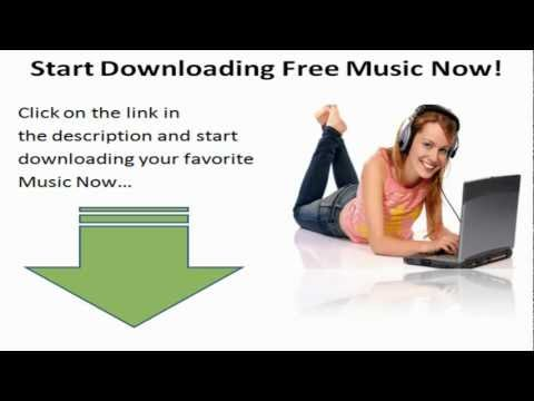 How To Use Limewire To Download Music : Finding Music with