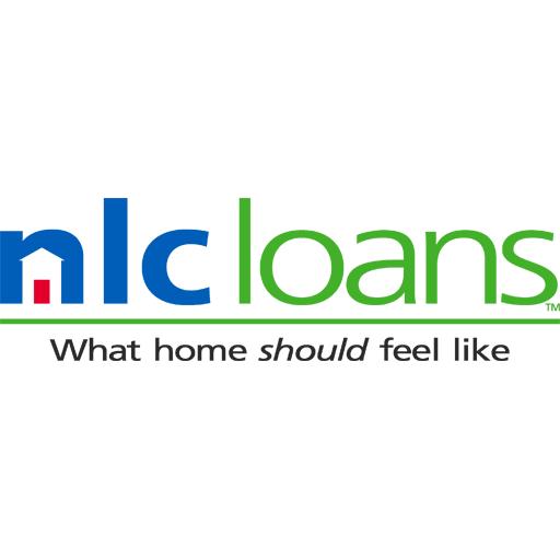 Carrollton tx payday loans