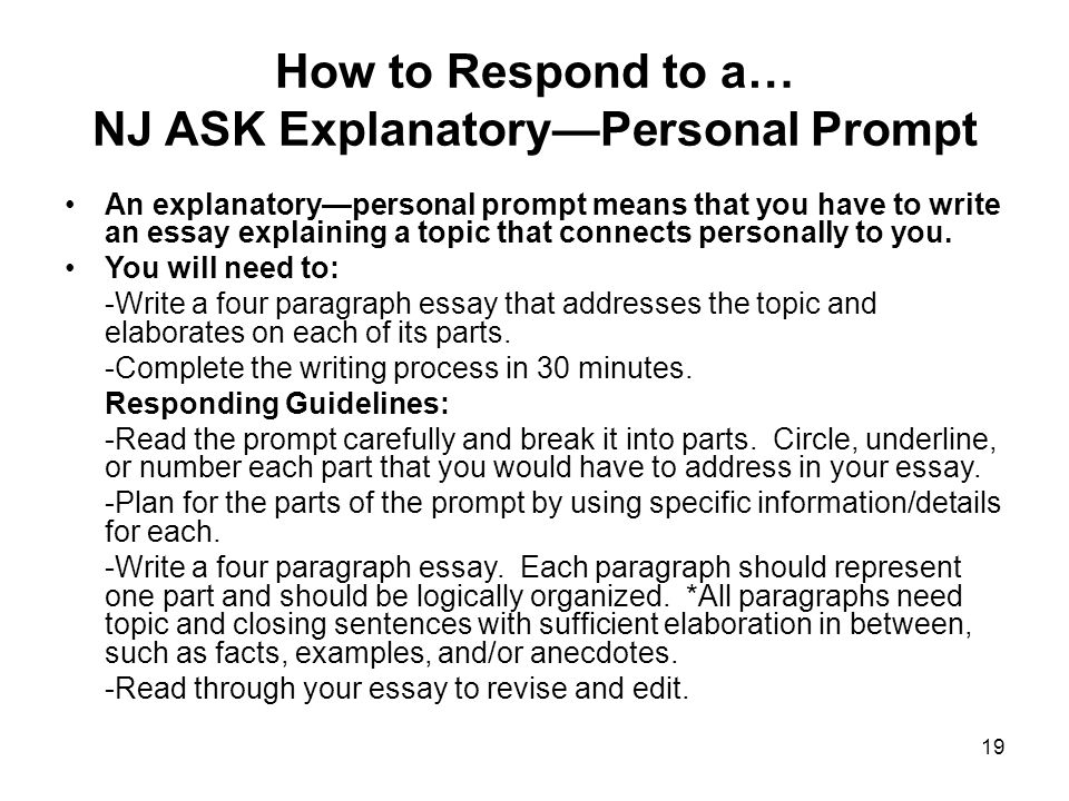 Just type here - write my essay - and get our hand of help!
