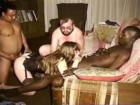 Anal interracial hotel husband filme